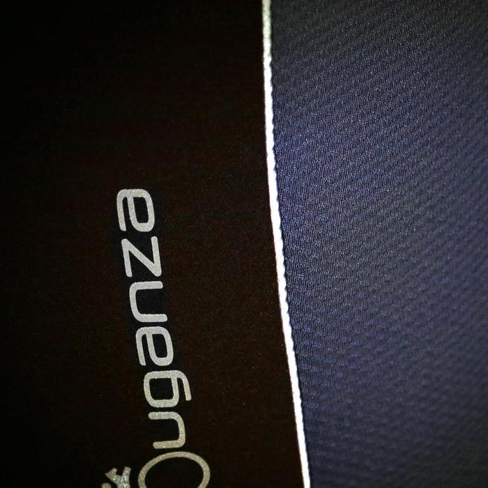 Pantalon équitation homme BR500 MESH - 173465