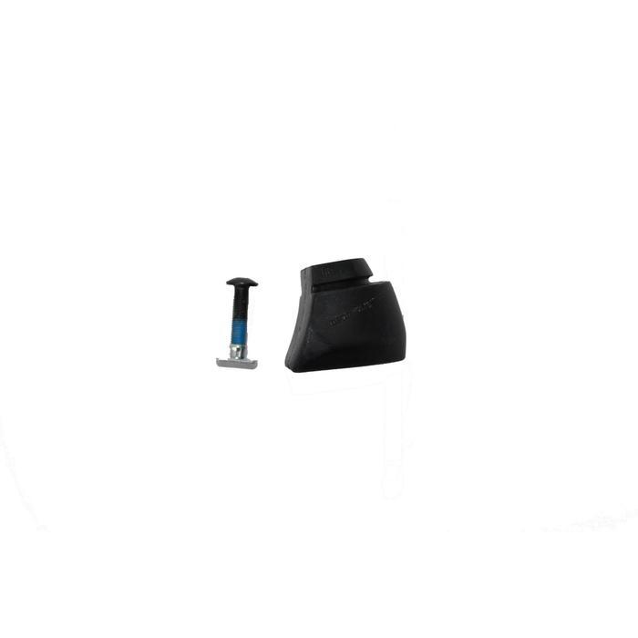 Bremsstopper Roller Fit