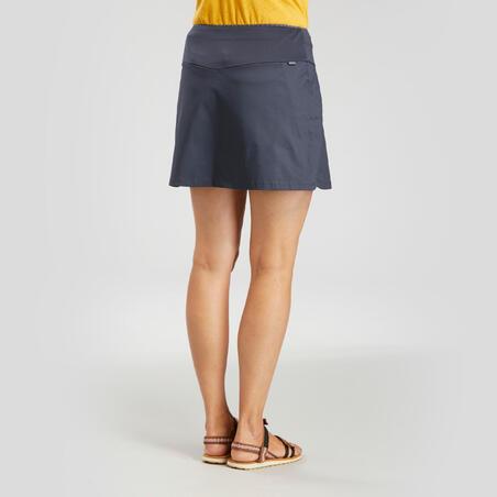 Rok Celana Walking Country Wanita - NH100 Baru