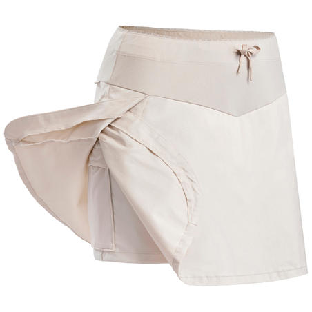 NH100 Fresh Hiking Skort - Women
