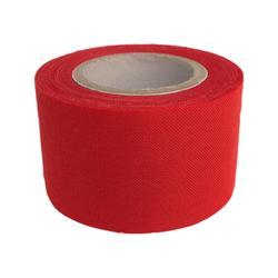 Esparadrapo rojo 3,8x10
