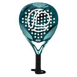 Padel racket PR830 Power groen