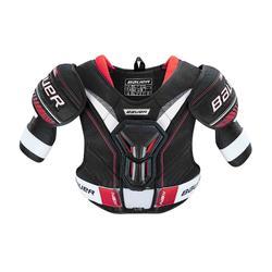 Schulterschützer Eishockey NSX S18 Erwachsene