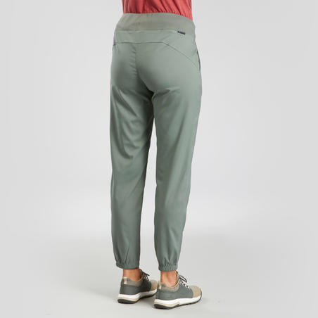 Women's Country Walking Trousers NH100