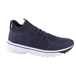 Hardloopschoenen voor heren Run Support WR blauw