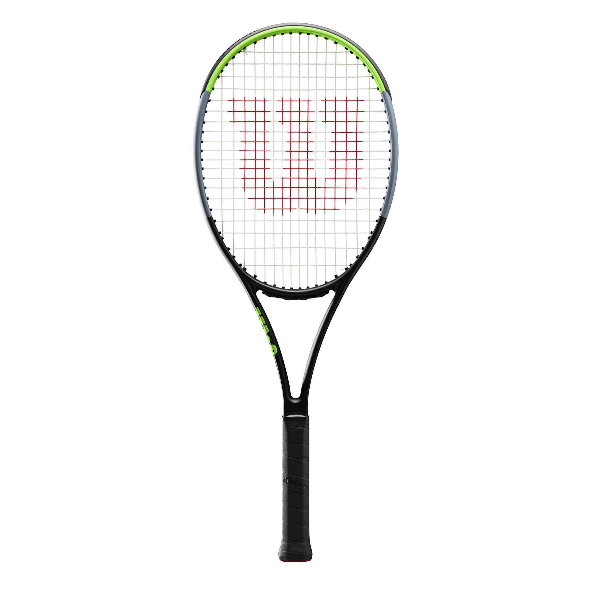 Rachetă Tenis Blade 101L