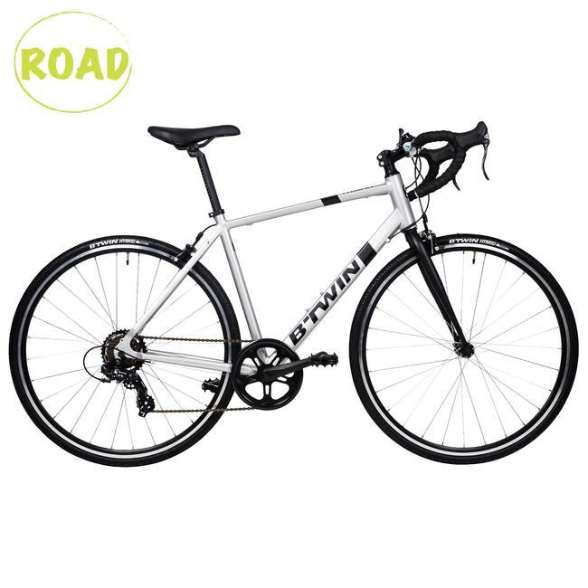 Triban 100 Road Bike