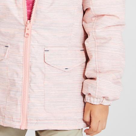 SH100 Jacket - Girls