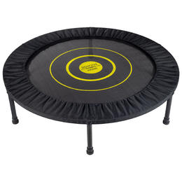 Fitness Trampoline 100 - All Age
