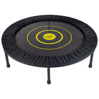 Fit Trampo 100 Cardio Fitness Trampoline