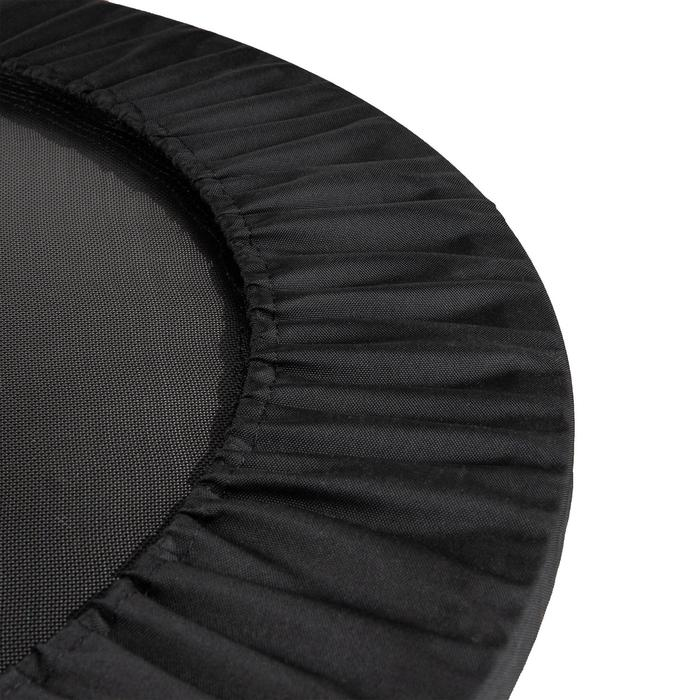 Fitness trampoline FIT TRAMPO 100