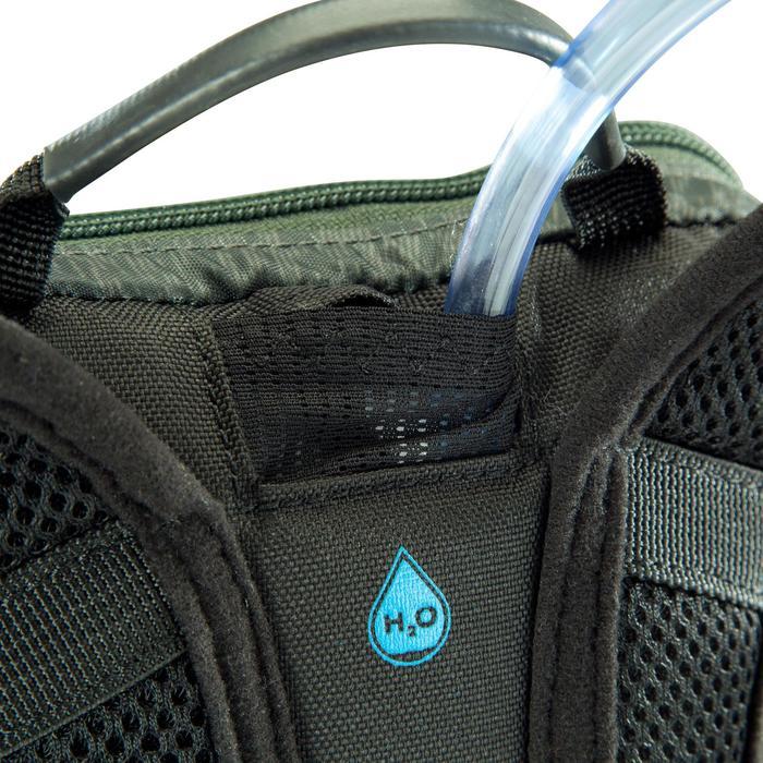 Drinkrugzak MTB ST 500 groen 3 liter
