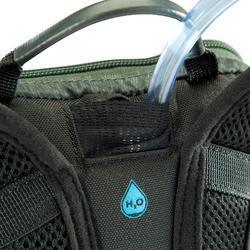 Sac à eau VTT ST 500 VERT 3L