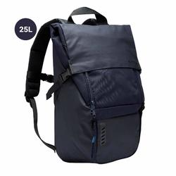 25-Litre Team Sports Backpack Intensive - Navy Blue