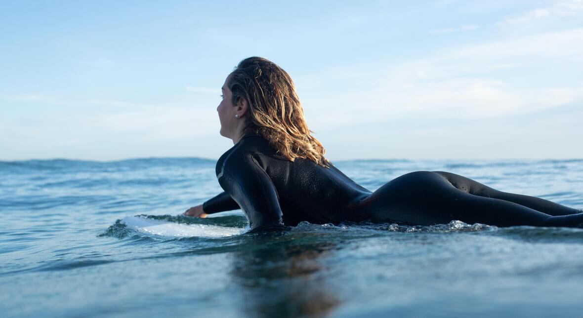 sport surf decathlon