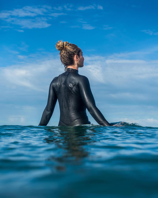surf_combinaison_hiver_olaian