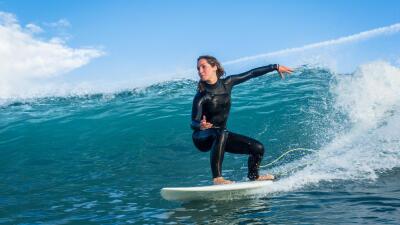 surfpak-front-zip-of-back-zip-de-vergelijking.jpg