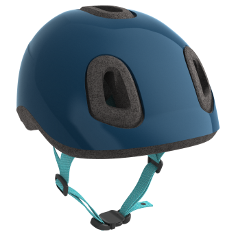 casque-velo-bebe.png