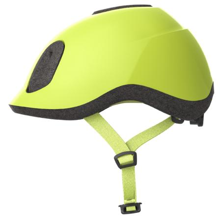 500 Cycling Helmet - Babies