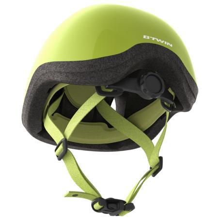 Casque de vélo500 – Bébés