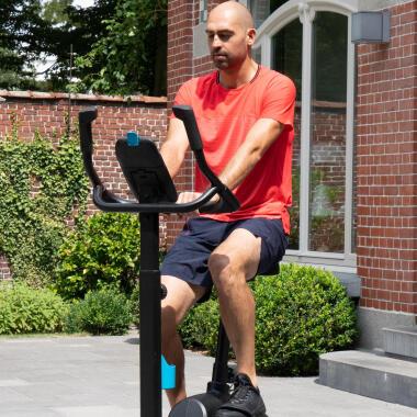 comment_choisir_appareil_fitness_maison_vélo