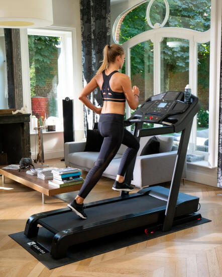 tapis_de_course_appareil_fitness.jpg