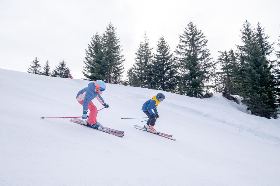 skigirlvoy