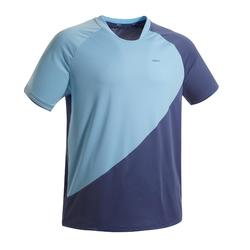 T-shirt 530 M LITE SKY BLUE