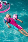 VÝUKA PLAVÁNÍ PŘÍSLUŠENSTVÍ Plavání - DĚTSKÉ PLAVECKÉ RUKÁVKY NABAIJI - Škola plavání