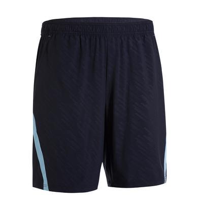 S900 Boys' Gym Breathable Leggings - Black