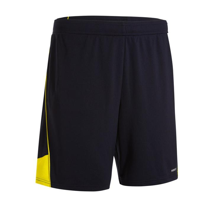 Shorts 530 M NAVY YELLOW