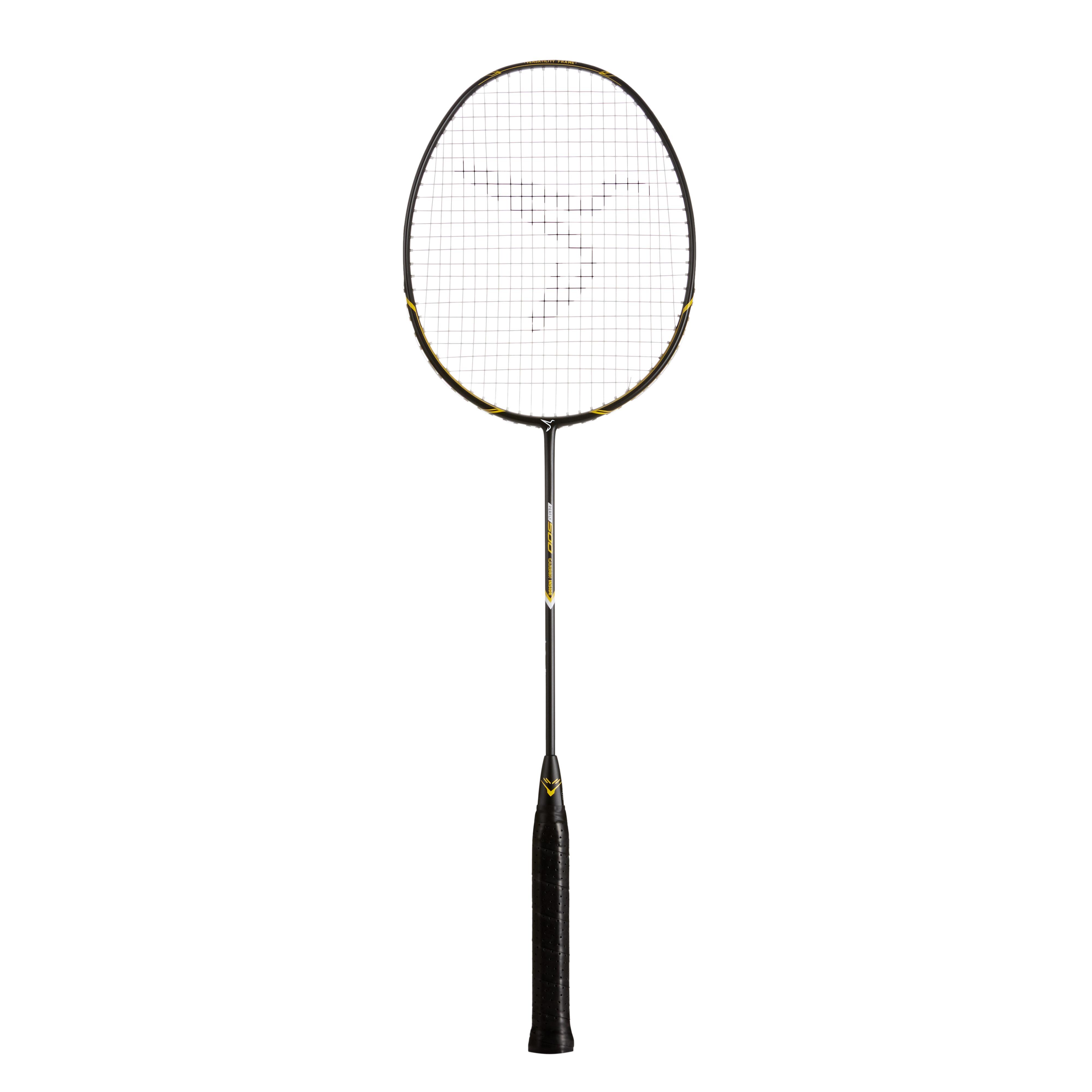 Rachetă badminton BR 500 imagine