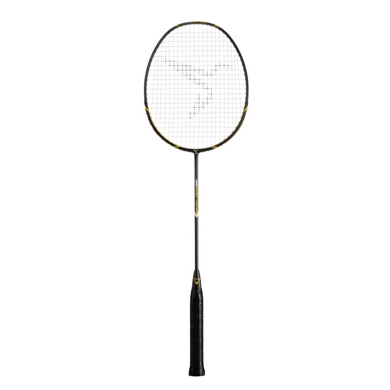 BADMINTONOVÉ RAKETY PRO POKROČILÉ RAKETOVÉ SPORTY - BADMINTONOVÁ RAKETA BR 500  PERFLY - Badminton