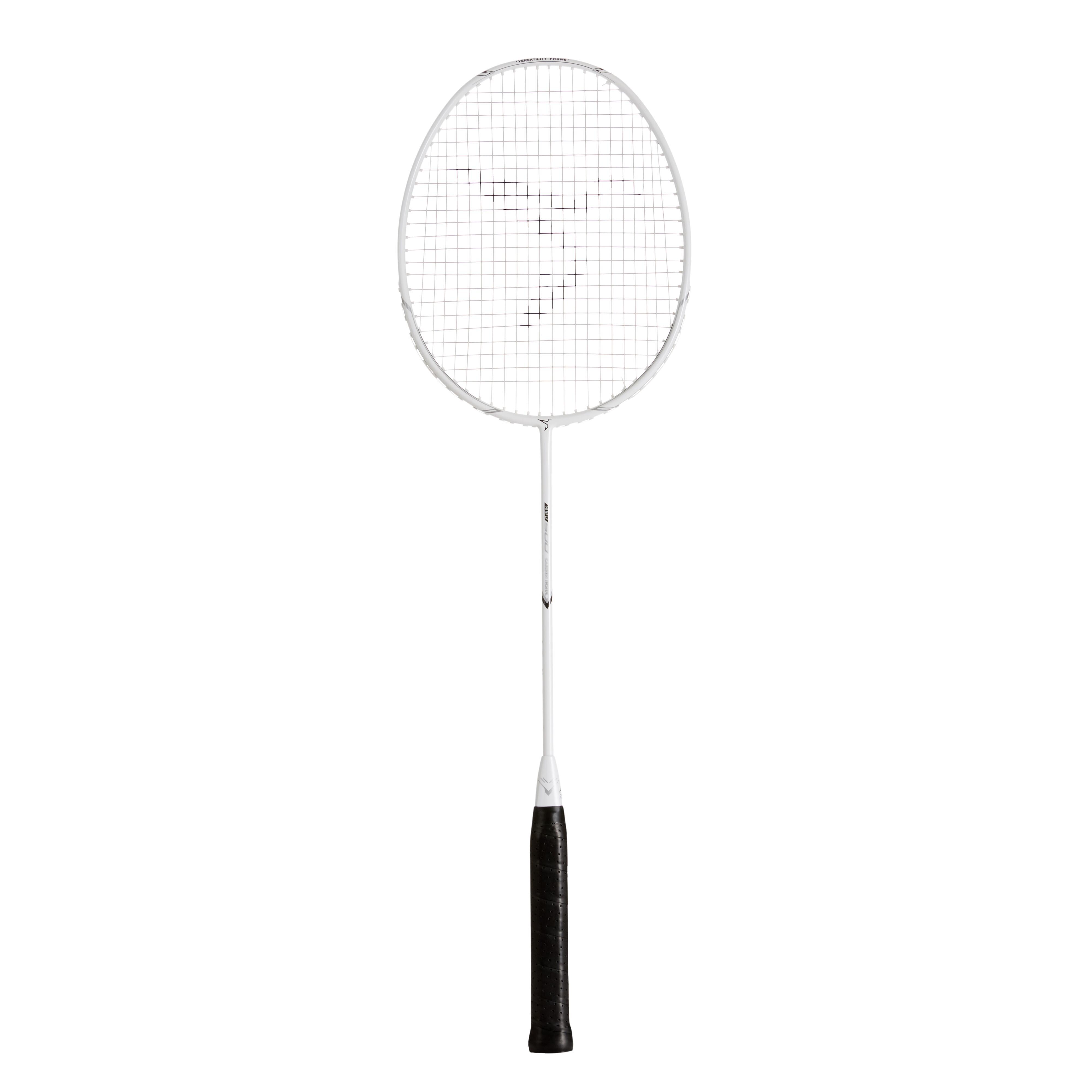 Rachetă Badminton BR500 Adulţi imagine