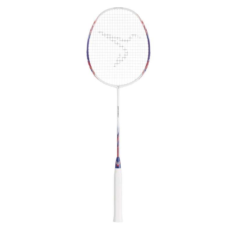 RAQUETTES BADMINTON ADULTE CONFIRME Racketsport - Badmintonracket BR 560 LITE PERFLY - Badmintonutrustning