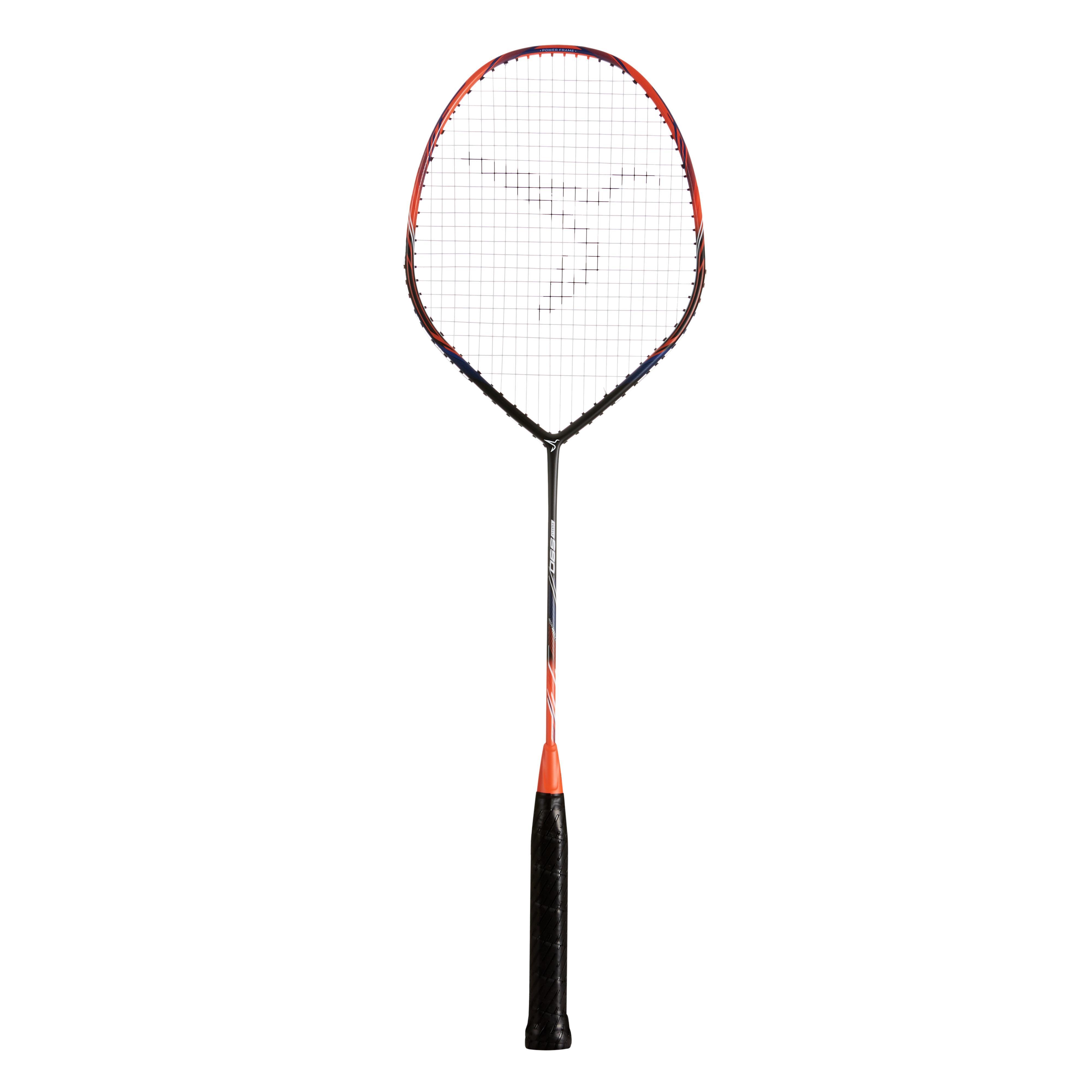 Rachetă Badminton BR 590