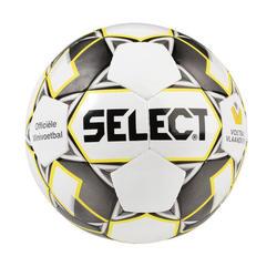 Bal Select Minivoetbal Vlaanderen