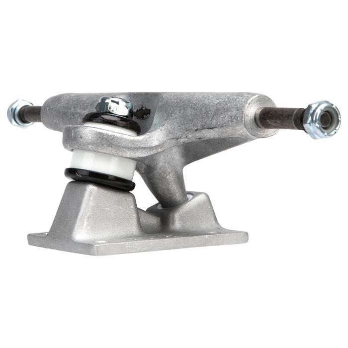 "1 TRUCK SKATE FURY base fraguada talla 8,25"" (20,96 mm)"