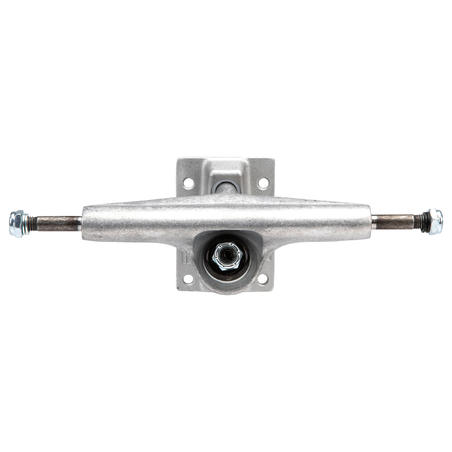 "Fury Skateboard Forged Baseplate Truck Size 8.25"" (20.96 mm)"