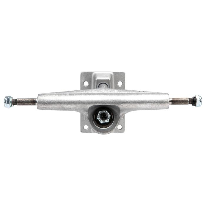 "1 skatetruck forged baseplate maat 8.25"" (20,96 mm)"