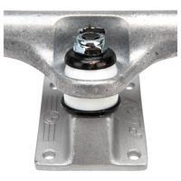 "1 TRUCK SKATE FURY base sólida talla 8,25"" (20,96 mm)"