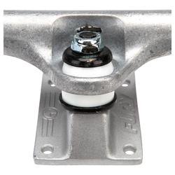 "1 TRUCK SKATE FURY EMBASE FORGÉE TAILLE 8.25"" (20,96mm)"