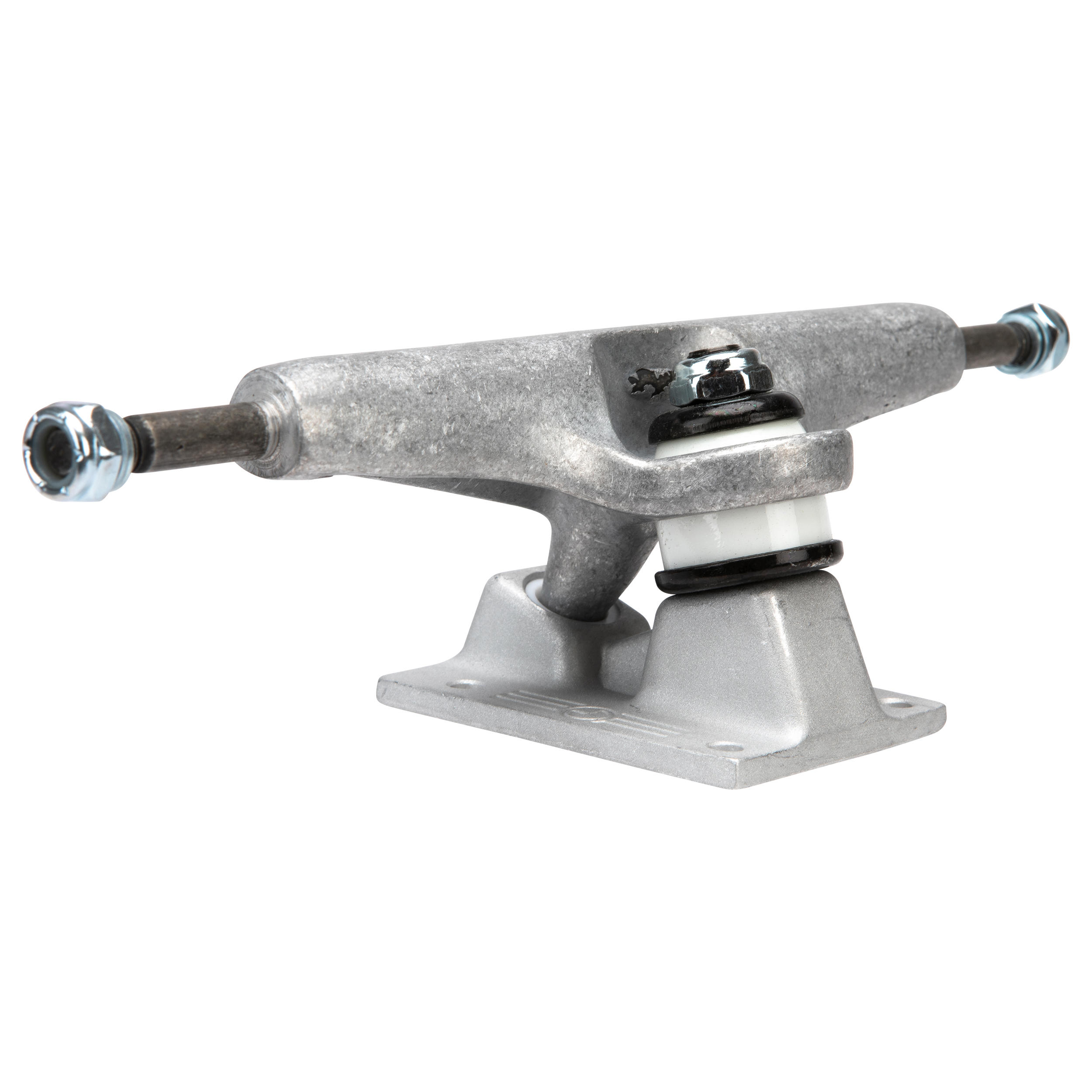 "Truck Skateboard Fury 8.5"" imagine"