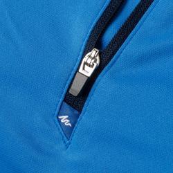 CN TS MH550 TW BLUE