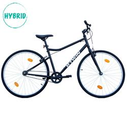 BTWIN RIVERSIDE 50 HYBRID CYCLE