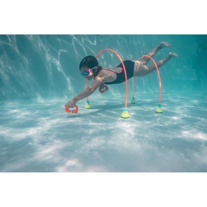 Onderwaterparcours Aquaway 150 cm verkocht per 2