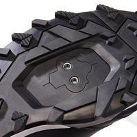 """Kalnu riteņbraukšanas apavi """"ST 100"""", melni"""