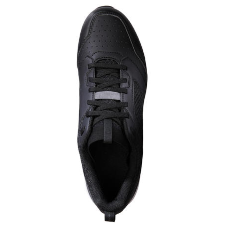 Chaussures de vélo de montagne ST100