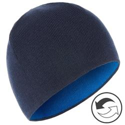 Skimuts Reverse marineblauw