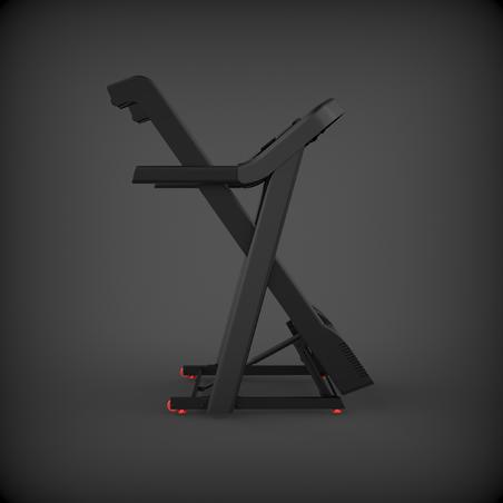 T900C Treadmill